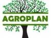 agroplan-bijeljina07
