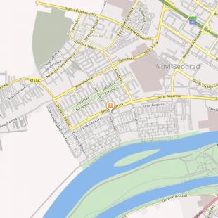 mapa-moja-radnja