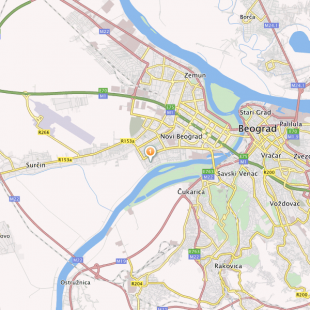 mapa-archi-plus