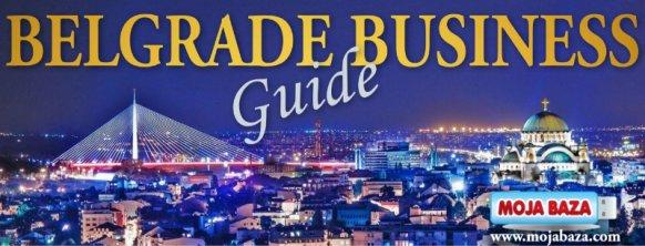 moja_baza_svet_poslovnog_uspeha