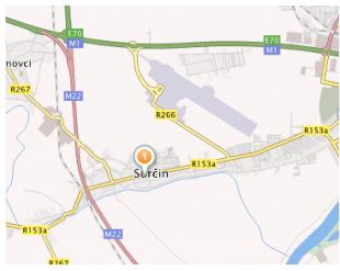 vidra-vet-mapa