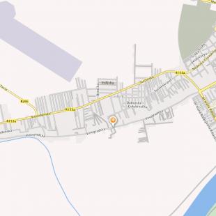 mapa-sosa-2012