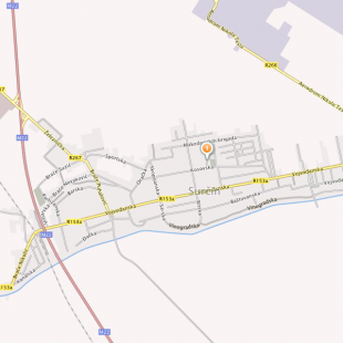vulic-al-mapa-1