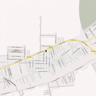 mapa-pejnovic