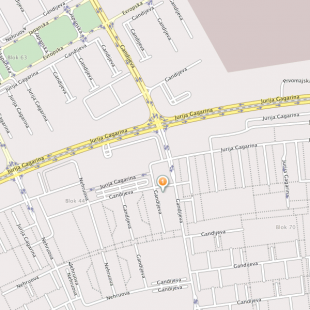 mapa-dr-vranes