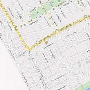 mapa-betacom