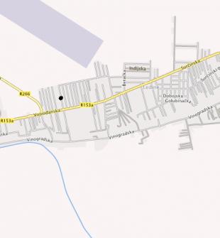 mapa-dimnicar-1