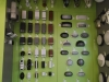 kelvin-lite-rasveta-elektromaterijal-novi-beograd-plafonjerke-lusteri-lapme-utikac-16
