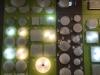 kelvin-lite-rasveta-elektromaterijal-novi-beograd-plafonjerke-lusteri-lapme-utikac-2