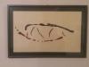 marina-petrov-slika-2