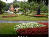 daleke-destinacije-avio-karte-letovanje-putovanje-izleti-novagodina-2019-banje-zimovanje-surcin-prizma-travel-turisticka-agencija-2