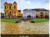 daleke-destinacije-avio-karte-letovanje-putovanje-izleti-novagodina-2019-banje-zimovanje-surcin-prizma-travel-turisticka-agencija-4