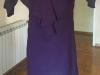 haljine-beograd-11