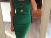 haljine-beograd-12