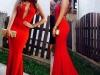 haljine-beograd-2
