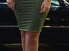 haljine-beograd-3