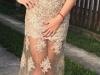 haljine-beograd-4