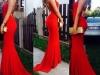 haljine-beograd-8