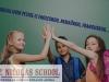 st-nocolas-school-7