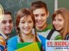 st-nocolas-school