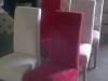 nelio-tapetar-21121503