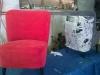 nelio-tapetar-21121504