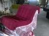 nelio-tapetar-21121505