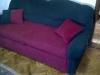 nelio-tapetar-21121506