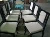 nelio-tapetar-21121509