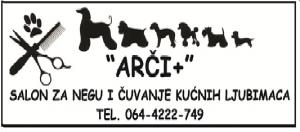slika ARCHI PLUS