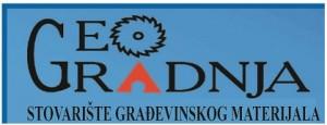GEOGRADNJA logo za sajt
