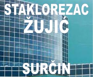 staklorezac-zasajt