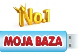 mojabaza number one