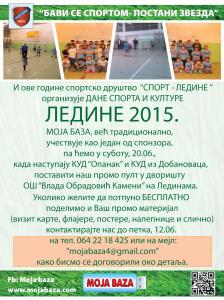 SPORT-LEDINE-jun-2015