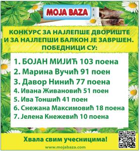 MOJA-BAZA-bašta-2015-POBEDNICI