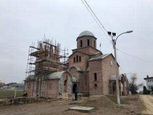 022818 crkva svetog mateja surcin  1