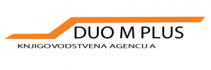 Duo-m-plus-logo