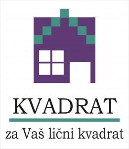agencija kvadrat logo