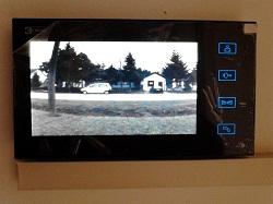 video nadzor 1