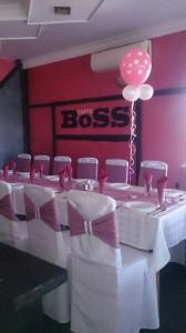 boss 10