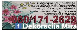 dekoracija mira obrenovac 1117