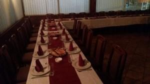 etno m restoran ledine 2