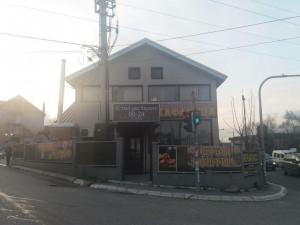 etno m restoran ledine 4