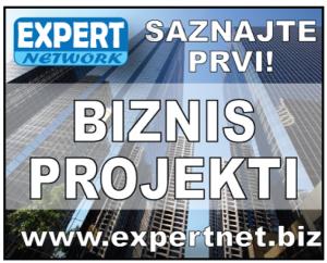 expertnet.biz