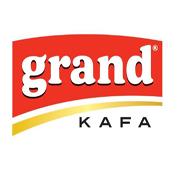 grand-kafa logo