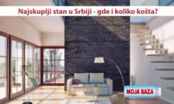 030118-najskuplji-stan-u-srbiji-300x180