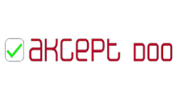 akceptdoo-logo