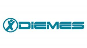 diemes-logo