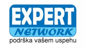 expert-network-logo