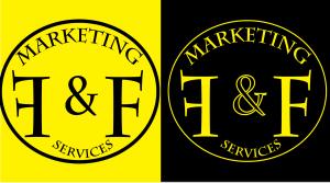flyersandfriends-logo